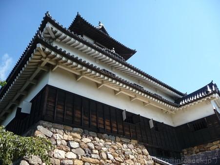 120702-犬山城 (13)