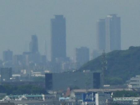 120702-犬山城 (65)