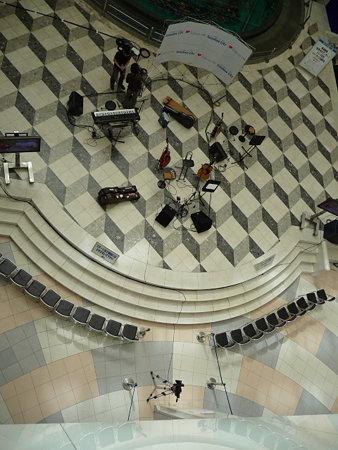 090315-噴水広場ステージ (2)