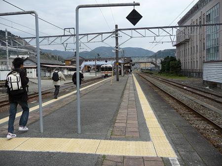 090405-山北駅ホームから (11)