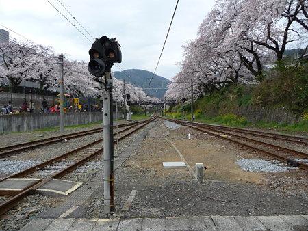 090405-山北駅ホームから (2)