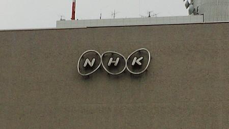140419-NHK SONGS (2)