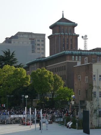 09019-ラ・マシン 県庁望遠 (7)