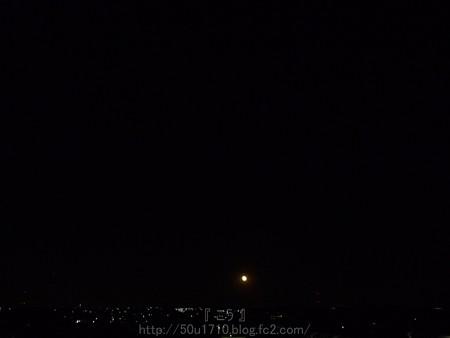 140516-お月さん (1)