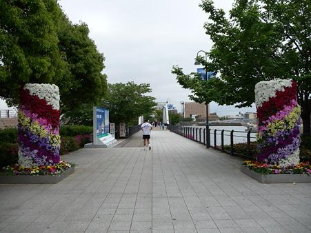 090424-汽車道入口