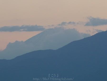 140613-富士山 (2)