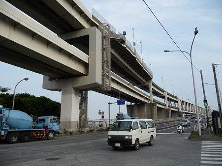 090523-大黒大橋