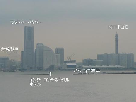 090523-大黒大橋 (5)改