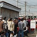 Photos: 010c 撮影会