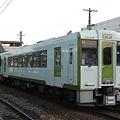 Photos: JR東日本 キハ110系