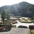 Photos: 台原森林公園
