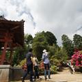 Photos: 福成寺 鐘堂