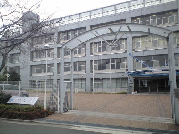 日本<b>工業大学付属東京工業高等学校</b> - 写真共有サイト「フォト蔵」