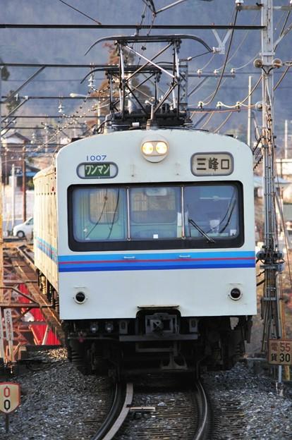 DSC_6202