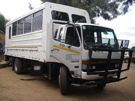 IMGP4596
