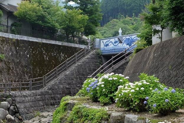 Photos: 風鈴まつり4260614c12