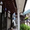 Photos: 風鈴まつり4260614c18