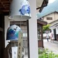 Photos: 風鈴まつり4260614c26
