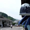 Photos: 風鈴まつり4260614c31