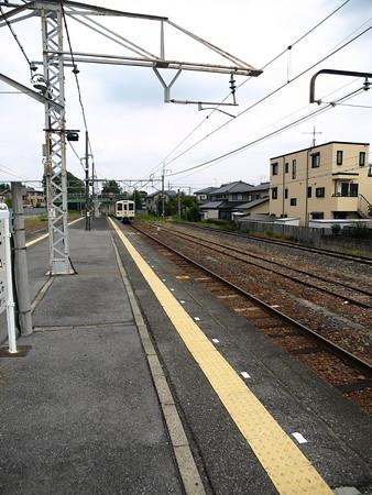 107系(鶴田駅)10
