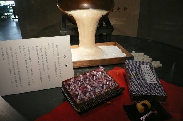 お菓子の美術館13