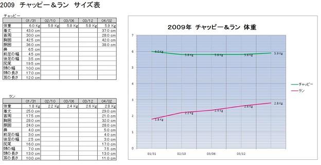 2009.04.02 チャピランのサイズ