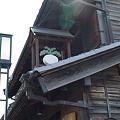 Photos: 蔵通り