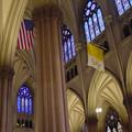 写真: セント・パトリック教会