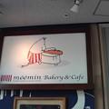 moomin Bakery&Cafe