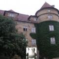 写真: 旧宮殿