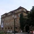 写真: 旧宮殿2