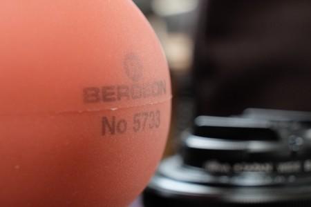 2014.05.27 机 BERGEON No.5733