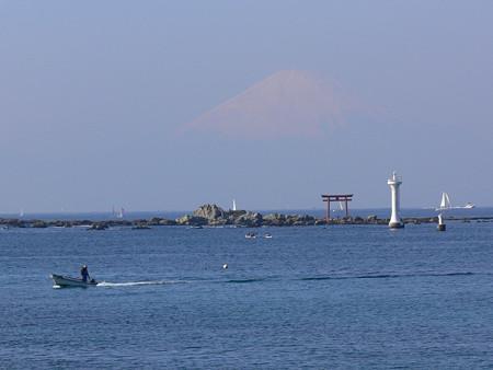 葉山から富士見0106tp.jpg