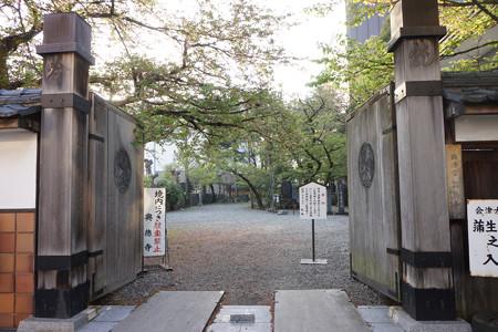 興徳寺 - 02