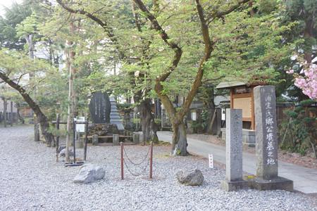 興徳寺 - 04