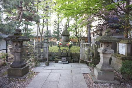興徳寺 - 09
