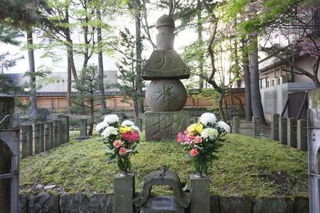 興徳寺 - 11