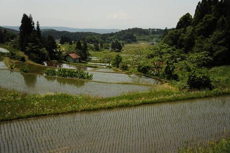 ishihatookasyoka0032