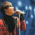 Photos: BIGBANG JAPAN DOME TOUR 2013~2014キャプ加工画像