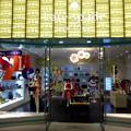 Photos: ニューヨークの有名店がオープンした。