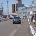 Photos: TOYOTA TUNDRA (タンドラ) 5.7L