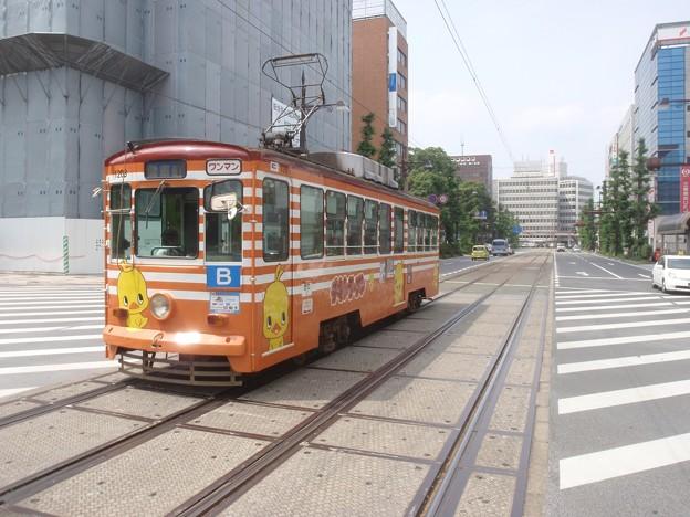 Kumamoto 1203