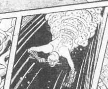 週刊少年サンデー 1969年39号 204