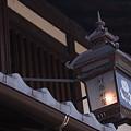 Photos: 川原町