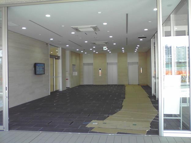 新藤沢商工会議所3