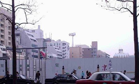 yodobashi camera kyoto-201230-2