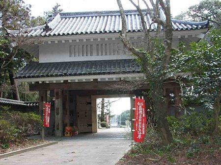 yuzanji-210125-8