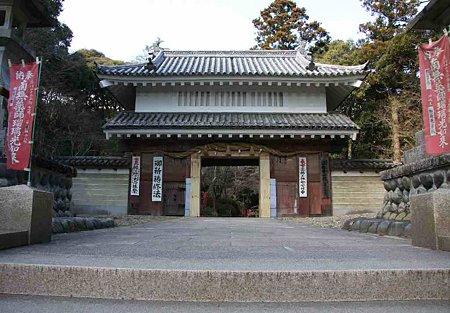 yuzanji-210125-2