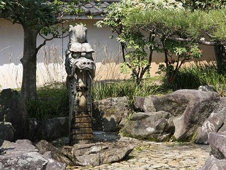 okazakizyou sakuramaturi-210328-9