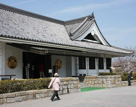okazakizyou sakuramaturi-210328-8